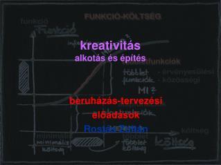 Kreativit s alkot s  s  p t s