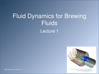 Lecture 44 - Intermolecular Forces, Liquids II