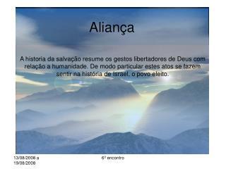 Alian a