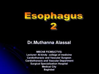 Manifestation and Diagnosis of Pediatric Laryngopharyngeal Reflux