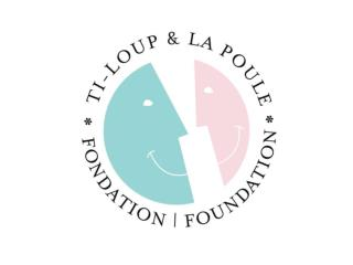 In Support of kids with cancer  Pour les enfant atteints du cancer