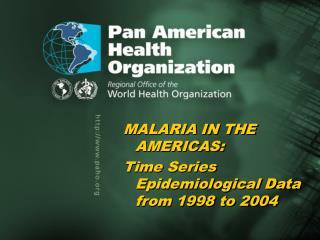 www.malaria.org