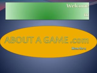sportsgames