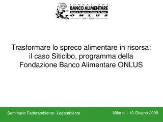 Milano   10 Giugno 2008