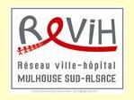 ReVIH-Mulhouse