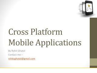 Who Would Pay For That Feature  Adding Analytics to Your  Windows Phone 7 Applications