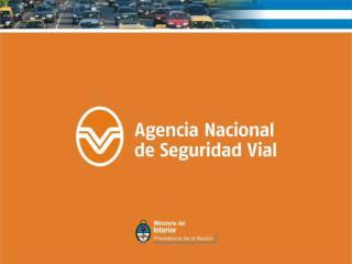 Conferencia Internacional de Seguridad Vial en el Transporte por Carreteras