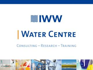 Screening of Heavy Metals in Drinking Water from Hot Water Systems in Germany
