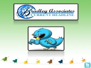 Twitter blokkeert websites, bradley associates hong kong
