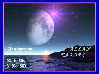 Clicar p
