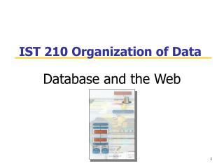 www.personal.psu.edu/faculty/t/s/tsb4/IST210_SP2004/ist210/web_driven.ppt