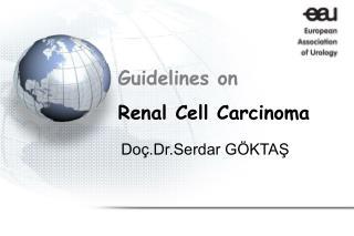 Do .Dr.Serdar G KTAS