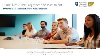 E-Learning for Disaster Management Awareness  Training  through Learner Centered Methodology