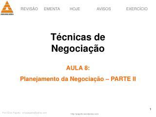 Prof.  rico Pagotto - ericopagottoyahoo