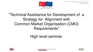 Maintenance Practices in Europe through EU acquis