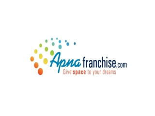 Franchise Oppurtunities India