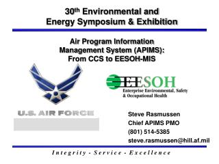 EMS Is Management System