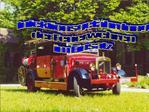 Einsatzt tigkeiten der Feuerwehr