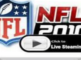 LIVE Green Bay Packers vs Pittsburgh Steelers live stream on