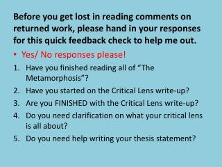 ,.,  ,Theory of Reader-ResponseReader-Response Criticism