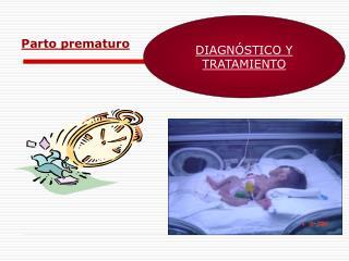 DIAGN STICO Y TRATAMIENTO
