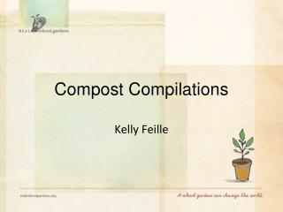 Compost Compilations