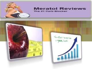 Meratol Review Site