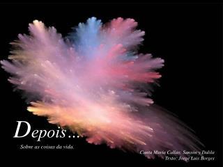 Despu