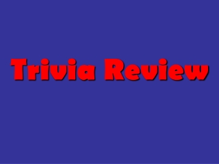 VIII. 10 Botticelli