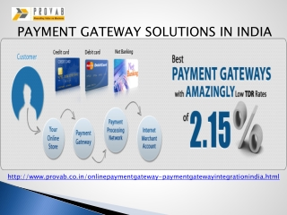 Merchant account online India, setup merchant account India,