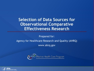 Protection of Electronic Research Data:  What Investigators Need to Know