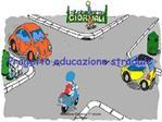 Direzione Didattica 1 circolo Sanremo