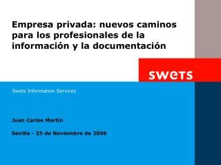 Juan Carlos Mart n Sevilla - 25 de Noviembre de 2006