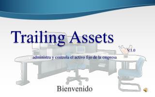 Trailing Assets