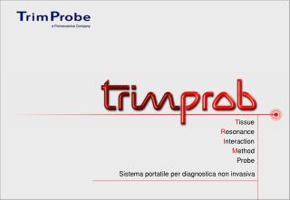 Sistema portatile per diagnostica non invasiva