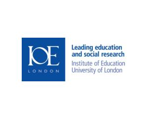 CENTRE FOR RESEARCH ON THE WIDER BENEFITS OF LEARNING