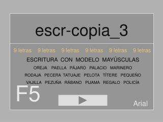 Escr-copia_3