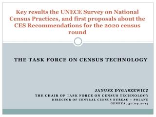 OCR Nationals    ICT Safe Working Practices