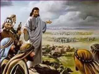 Portanto ide, fazei disc pulos de todas as na  es, batizando-os em nome do Pai, e do Filho, e do Esp rito Santo;  Mateu