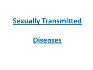 Human Papilloma Virus Causing Cervil Cancer   Human Immunodeficiency Virus