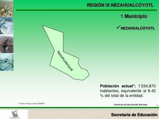 NEZAHUALC YOTL