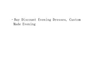 Chiffon Bridesmaid Dresses For Children dresslondon.co.uk