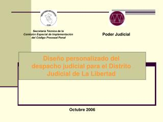 Octubre 2006
