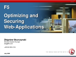 Troubleshooting the Citrix NetScaler Application Switch