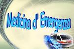 Medicina d Emergenza