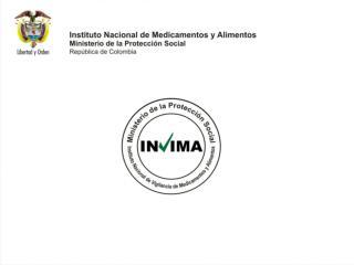PROGRAMA NACIONAL DE  FARMACOVIGILANCIA