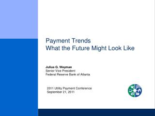 Payment Trends What the Future Might Look Like