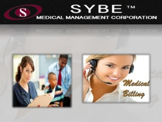 Medical Billing Company