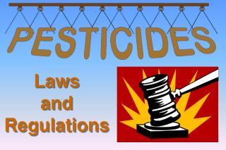 Montana Pesticide Education                  Safety Program MT PESP