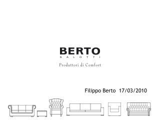 Filippo Berto  17